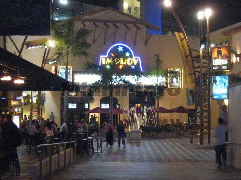 Hard rock cafe casino miami address les belles nouveau slot
