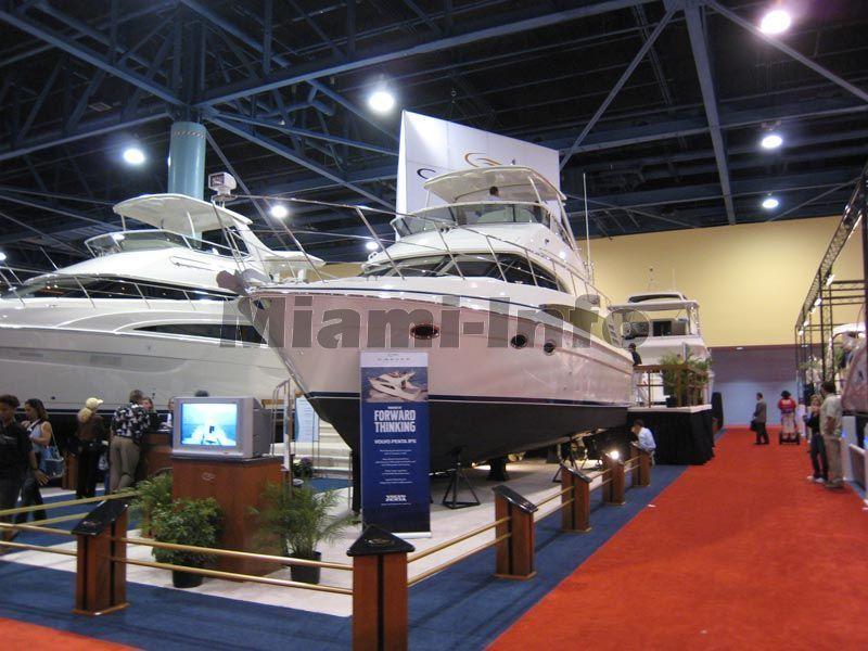 Miami Beach Convention Center Miami Events And Photos - Car show at virginia beach convention center