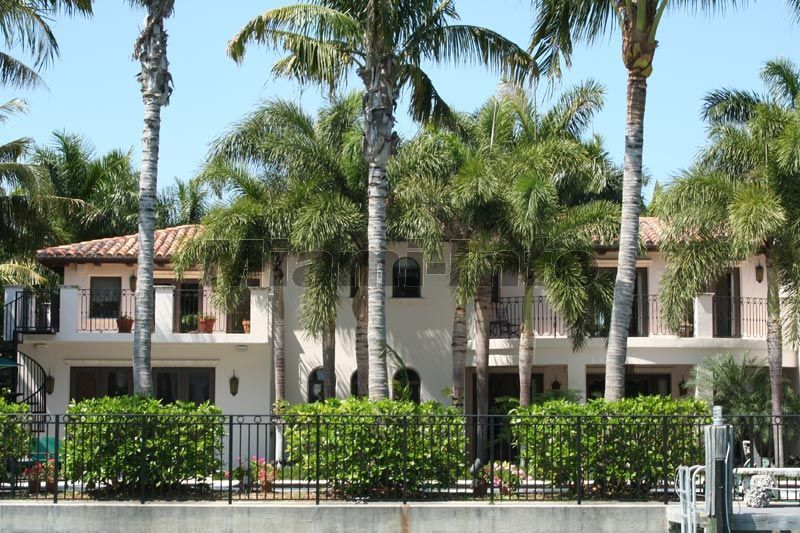 ... Miami Beach Luxury Homes