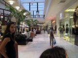 Miami shopping, Aventura Mall