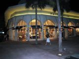 Miami Shopping, Licoln road mall