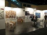 Arte Americas Miami Events