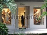Miami shopping, Bal Harbour shops