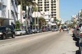 City of South Beach