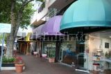 Miami shopping, Coconut Grove