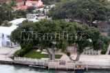 Ricky Martin sold property, Miami Homes