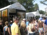 2009 Coconut Grove Fair