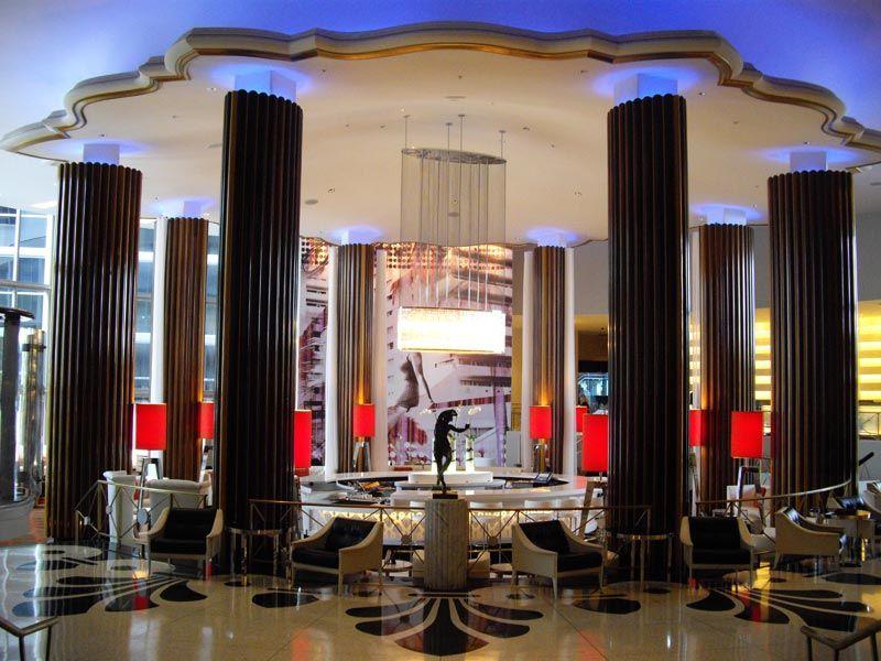 Eden Roc Miami Photos Miami Beach Hotels
