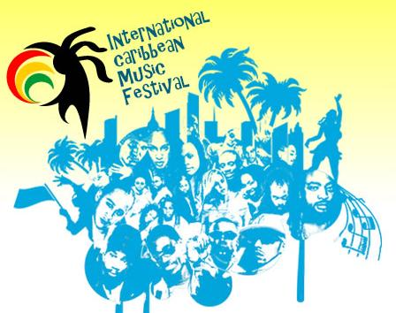 caribbean music and the influence it has on the caribbean music essay Read this essay on caribbean music the caribbean has many festivals such as jonkonnu and carnival music and its influence on the caribbean.