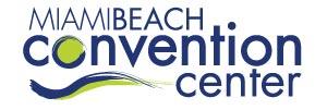 Miami Beach Convention Center Passport