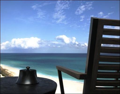 Miami Beach Chair Rentals Price