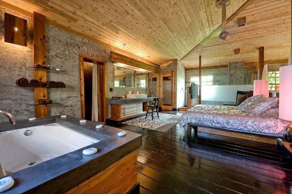 Vacaciones miami beach turismo miami florida for 3 bedroom lofts