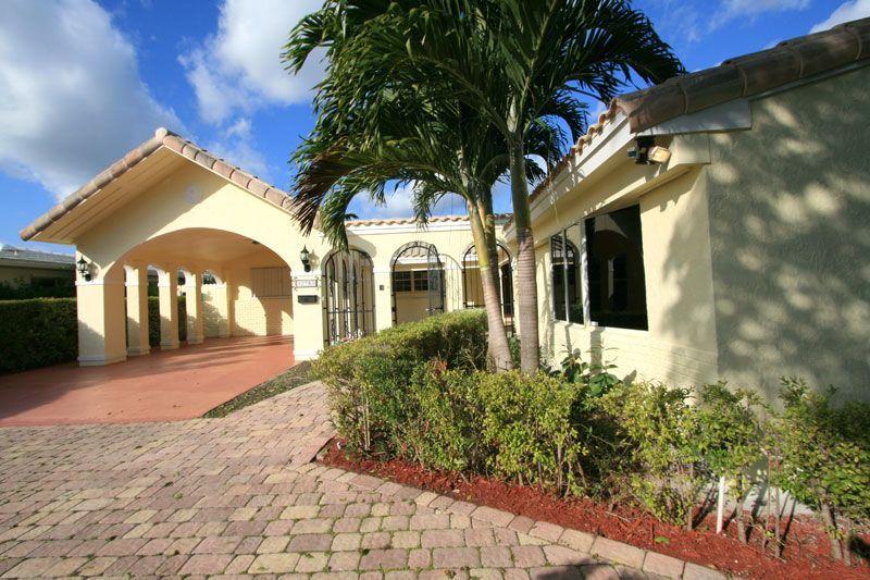 Renta Miami Beach Comercial