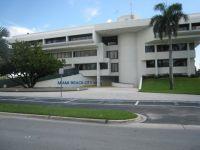 Office du tourisme de miami ville de miami for Chambre de commerce miami