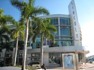 movie theaters in miami beach things to do in miami