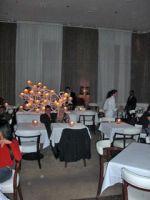 Ricardo Montaner Restaurant Miami Beach