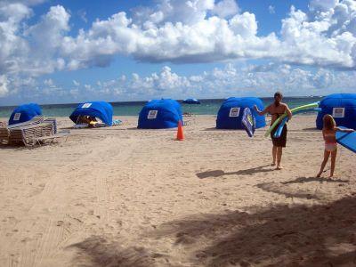 south beach miami nude beaches