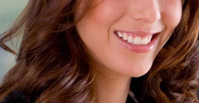 miami laser hair removal permanent hair removal in miami