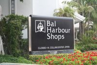 Tiendas de Ropa en Miami