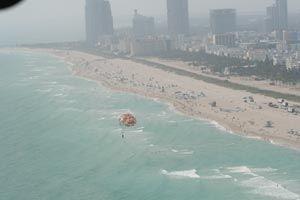 Florida Cities Florida Travel